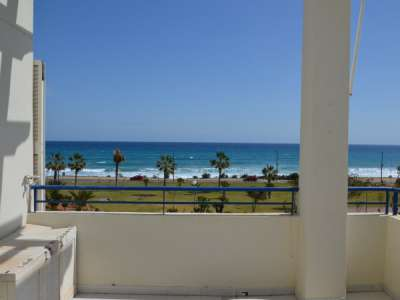 Image 3 | 3 bedroom apartment for sale, Mojacar, Almeria Costa Almeria, Andalucia 217040