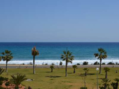 Image 30 | 3 bedroom apartment for sale, Mojacar, Almeria Costa Almeria, Andalucia 217040