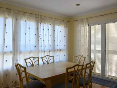 Image 7 | 3 bedroom apartment for sale, Mojacar, Almeria Costa Almeria, Andalucia 217040