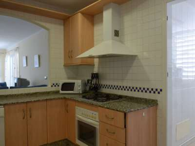 Image 9 | 3 bedroom apartment for sale, Mojacar, Almeria Costa Almeria, Andalucia 217040