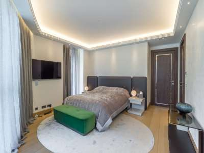 Image 10 | 4 bedroom apartment for sale, Monte Carlo, French Riviera 217193
