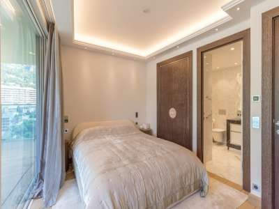 Image 12 | 4 bedroom apartment for sale, Monte Carlo, French Riviera 217193