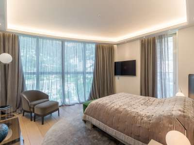 Image 14 | 4 bedroom apartment for sale, Monte Carlo, French Riviera 217193