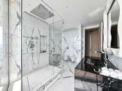 Image 15 | 4 bedroom apartment for sale, Monte Carlo, French Riviera 217193
