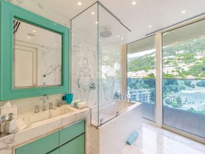 Image 16 | 4 bedroom apartment for sale, Monte Carlo, French Riviera 217193
