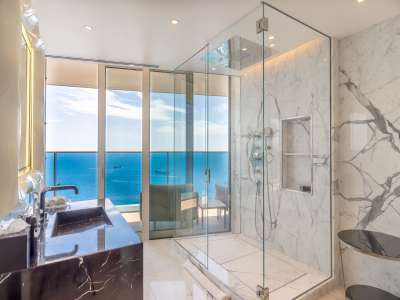 Image 18 | 4 bedroom apartment for sale, Monte Carlo, French Riviera 217193