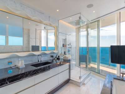 Image 19 | 4 bedroom apartment for sale, Monte Carlo, French Riviera 217193