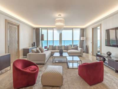 Image 4 | 4 bedroom apartment for sale, Monte Carlo, French Riviera 217193