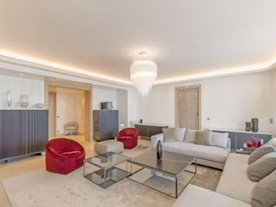Image 5 | 4 bedroom apartment for sale, Monte Carlo, French Riviera 217193