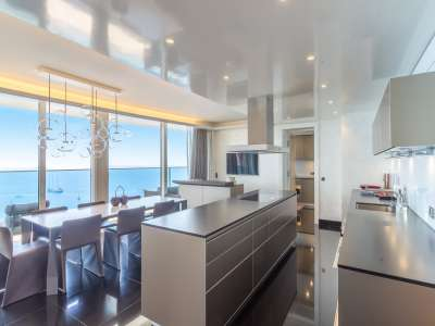 Image 6 | 4 bedroom apartment for sale, Monte Carlo, French Riviera 217193