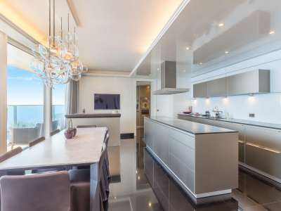 Image 7 | 4 bedroom apartment for sale, Monte Carlo, French Riviera 217193