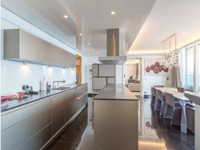 Image 8 | 4 bedroom apartment for sale, Monte Carlo, French Riviera 217193