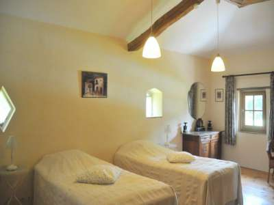 Image 10 | 4 bedroom house for sale with 0.5 hectares of land, Gaillac, Tarn , Midi-Pyrenees 217362