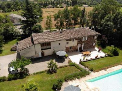 Image 14 | 4 bedroom house for sale with 0.5 hectares of land, Gaillac, Tarn , Midi-Pyrenees 217362