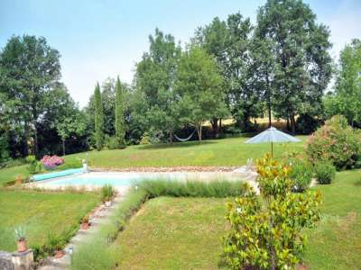 Image 15 | 4 bedroom house for sale with 0.5 hectares of land, Gaillac, Tarn , Midi-Pyrenees 217362
