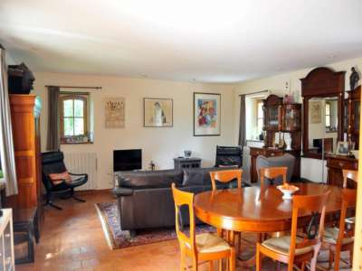 Image 4 | 4 bedroom house for sale with 0.5 hectares of land, Gaillac, Tarn , Midi-Pyrenees 217362