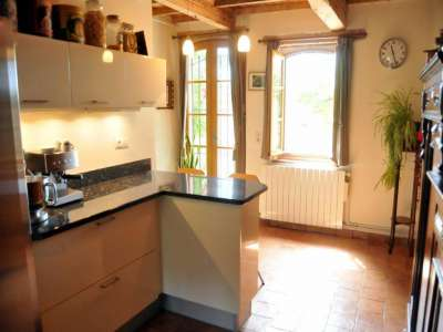 Image 5 | 4 bedroom house for sale with 0.5 hectares of land, Gaillac, Tarn , Midi-Pyrenees 217362