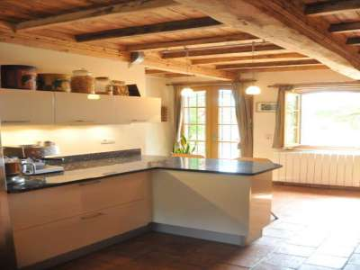 Image 6 | 4 bedroom house for sale with 0.5 hectares of land, Gaillac, Tarn , Midi-Pyrenees 217362