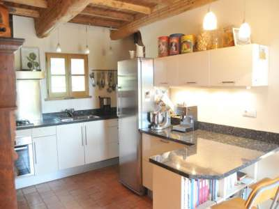 Image 7 | 4 bedroom house for sale with 0.5 hectares of land, Gaillac, Tarn , Midi-Pyrenees 217362