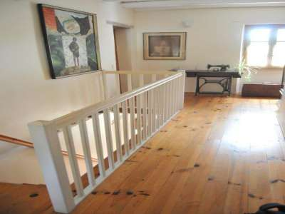 Image 8 | 4 bedroom house for sale with 0.5 hectares of land, Gaillac, Tarn , Midi-Pyrenees 217362
