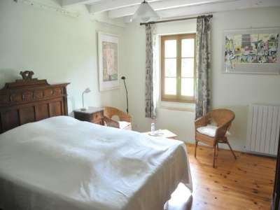 Image 9 | 4 bedroom house for sale with 0.5 hectares of land, Gaillac, Tarn , Midi-Pyrenees 217362
