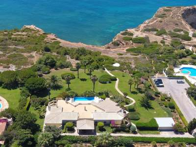 Image 18 | 4 bedroom villa for sale with 1.03 hectares of land, Victory Village Club, Carvoeiro, Western Algarve, Algarve 217389
