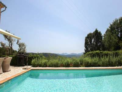 Image 20 | 3 bedroom villa for sale with 0.77 hectares of land, Montauroux, Var , Cote d'Azur French Riviera 217431