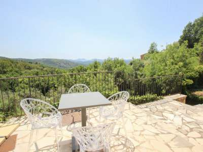Image 23 | 3 bedroom villa for sale with 0.77 hectares of land, Montauroux, Var , Cote d'Azur French Riviera 217431