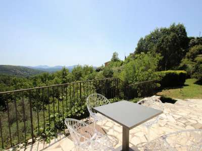 Image 24 | 3 bedroom villa for sale with 0.77 hectares of land, Montauroux, Var , Cote d'Azur French Riviera 217431
