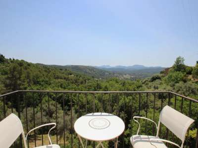 Image 3 | 3 bedroom villa for sale with 0.77 hectares of land, Montauroux, Var , Cote d'Azur French Riviera 217431