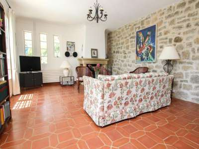 Image 5 | 3 bedroom villa for sale with 0.77 hectares of land, Montauroux, Var , Cote d'Azur French Riviera 217431