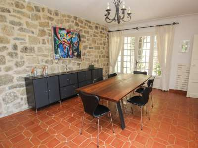 Image 7 | 3 bedroom villa for sale with 0.77 hectares of land, Montauroux, Var , Cote d'Azur French Riviera 217431