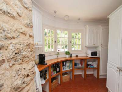 Image 8 | 3 bedroom villa for sale with 0.77 hectares of land, Montauroux, Var , Cote d'Azur French Riviera 217431