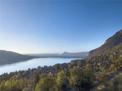 Image 10 | 10 bedroom villa for sale with 1.87 hectares of land, Veyrier du Lac, Haute-Savoie , Lake Annecy 217538