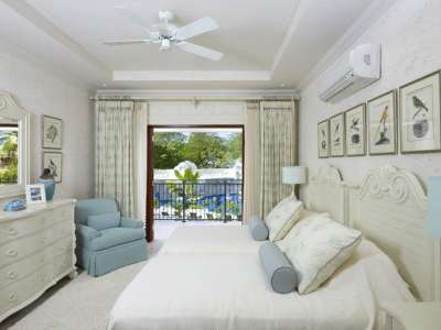 Image 10 | 3 bedroom villa for sale, Claridges, Saint Peter 217608