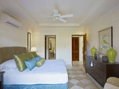 Image 11 | 3 bedroom villa for sale, Claridges, Saint Peter 217608