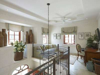 Image 4 | 3 bedroom villa for sale, Claridges, Saint Peter 217608