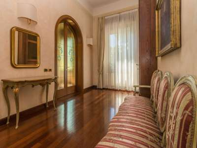 Image 10 | 4 bedroom villa for sale with 1,000m2 of land, Argegno, Como, Lake Como 217633