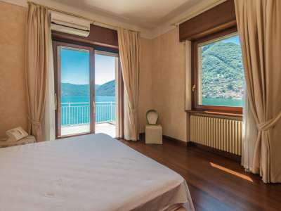 Image 14 | 4 bedroom villa for sale with 1,000m2 of land, Argegno, Como, Lake Como 217633