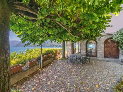 Image 21 | 4 bedroom villa for sale with 1,000m2 of land, Argegno, Como, Lake Como 217633