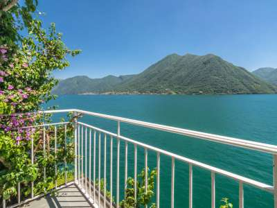 Image 22 | 4 bedroom villa for sale with 1,000m2 of land, Argegno, Como, Lake Como 217633