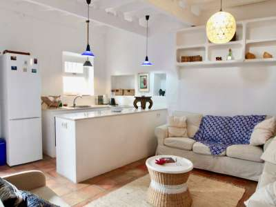 Image 4 | 2 bedroom townhouse for sale, Dal't Vila, Ibiza Town Area, Ibiza 217701