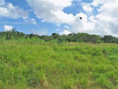 Image 2 | Plot of land for sale with 9.71 hectares of land, Saint Peter 217738