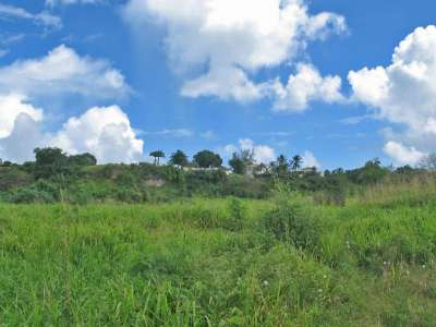 Image 6 | Plot of land for sale with 9.71 hectares of land, Saint Peter 217738