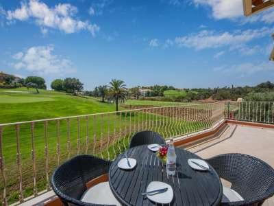Image 1 | 2 bedroom apartment for sale, Boavista Golf, Lagos, Western Algarve, Algarve 217739