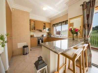 Image 2 | 2 bedroom apartment for sale, Boavista Golf, Lagos, Western Algarve, Algarve 217739