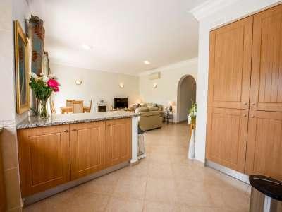 Image 3 | 2 bedroom apartment for sale, Boavista Golf, Lagos, Western Algarve, Algarve 217739