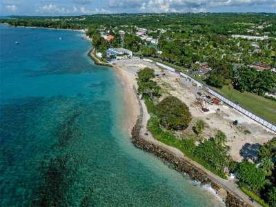 Image 10 | 30 bedroom villa for sale with 28.34 hectares of land, Holetown, Saint James 217828