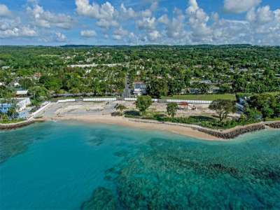 Image 17 | 30 bedroom villa for sale with 28.34 hectares of land, Holetown, Saint James 217828