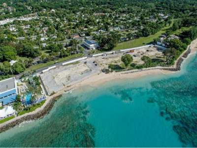 Image 19 | 30 bedroom villa for sale with 28.34 hectares of land, Holetown, Saint James 217828